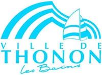 953_148_Logo_Thonon_bleu