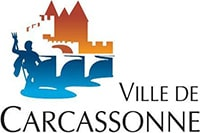 logo-ville-carcassonne