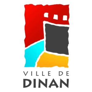 Logo_villedinan